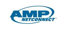AMP Netconnect
