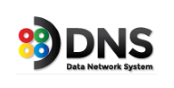 DNS Data Network System